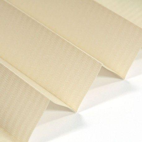 Roleta plisa TOSCA Pearl (TSP5)