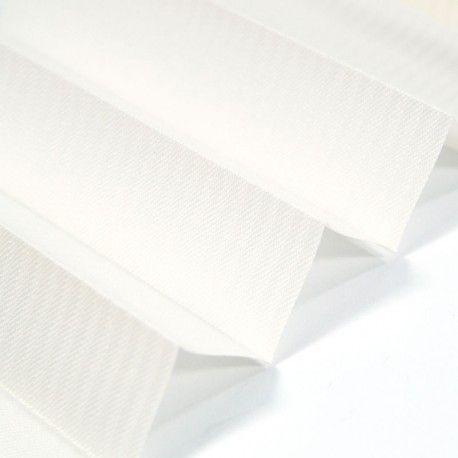 Roleta plisa TOSCA Pearl (TSP6)