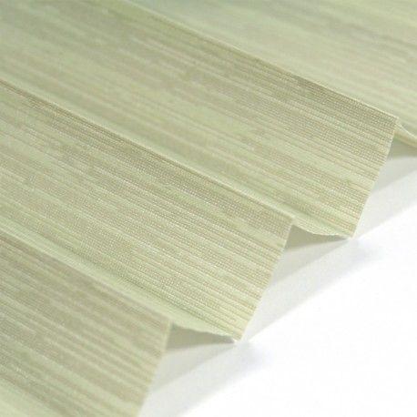 Roleta plisa PARIS Pearl - (P11)