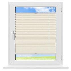 Roleta plisa ROMA Pearl (OP12)